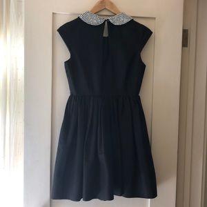 Kate Spade Dresses - Kate Spade Kimberly dress